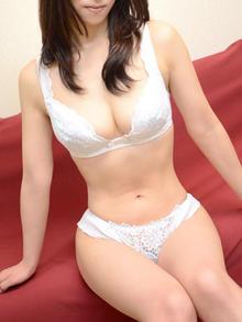 東京白金人妻援護会のフードル「あき」