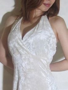 白金 天使の休息の「松井 由莉香」
